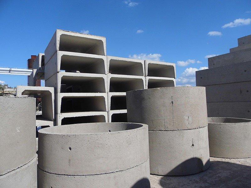 Жби в москве и бетон смеси бетонные сертификация