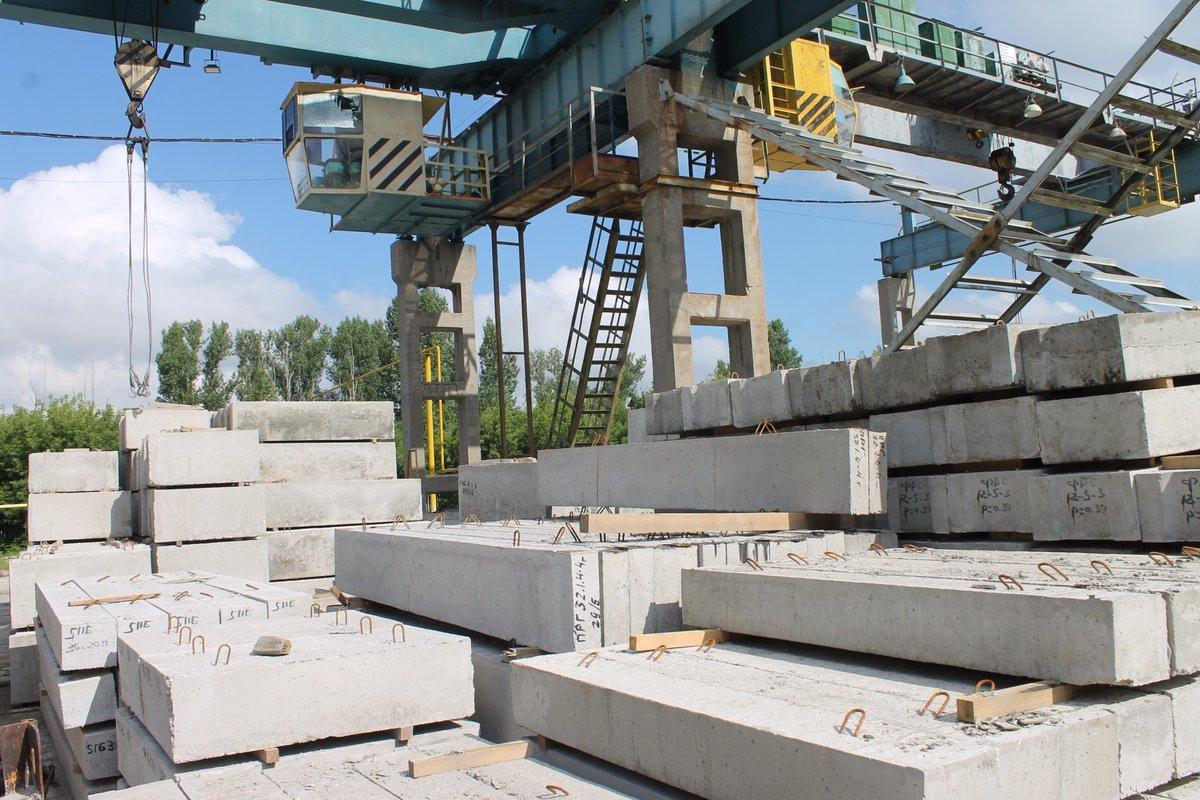 Купить бетон в мордовия гост приготовление цементных растворов